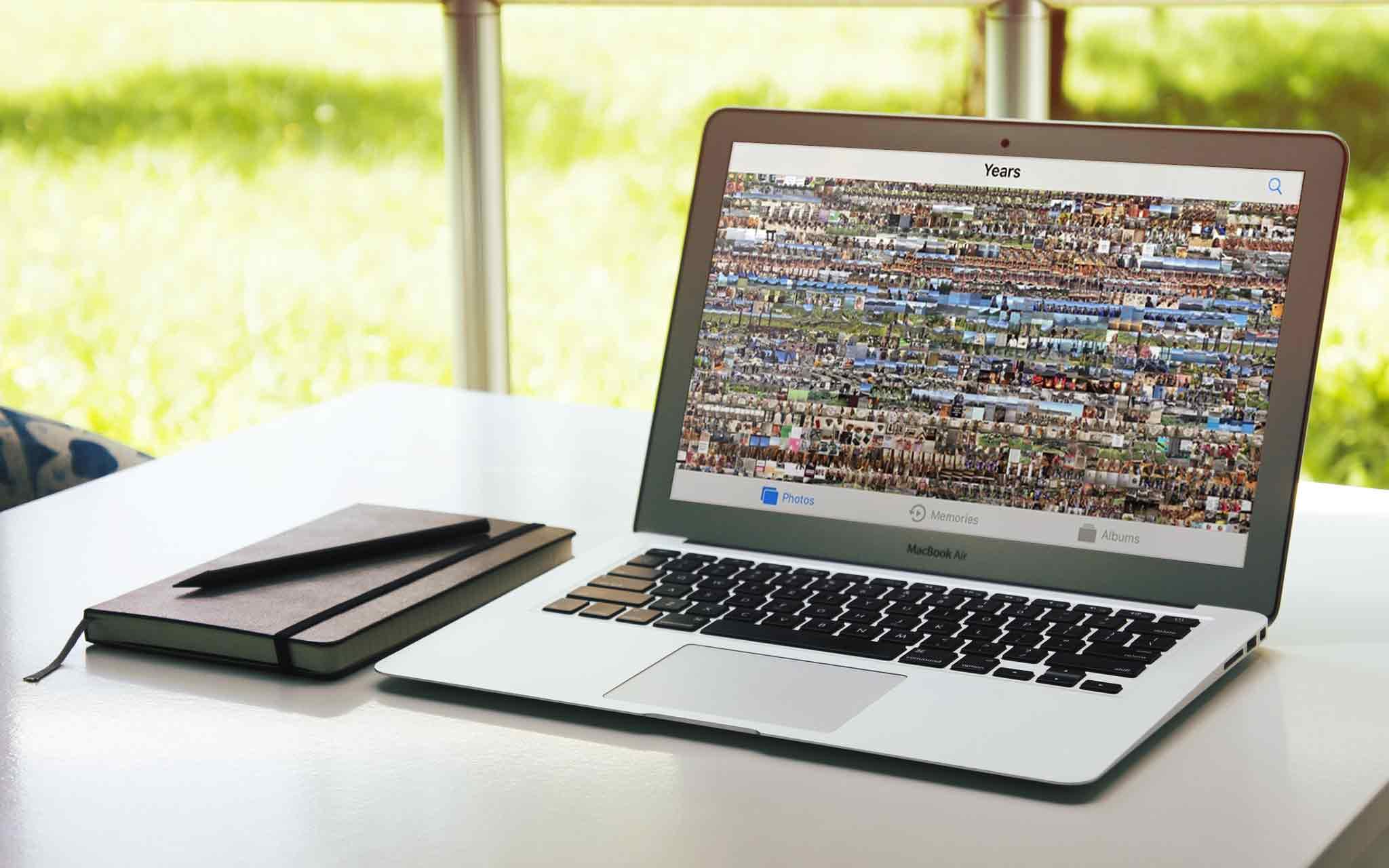 PhotoOrganization_Screenshotexample