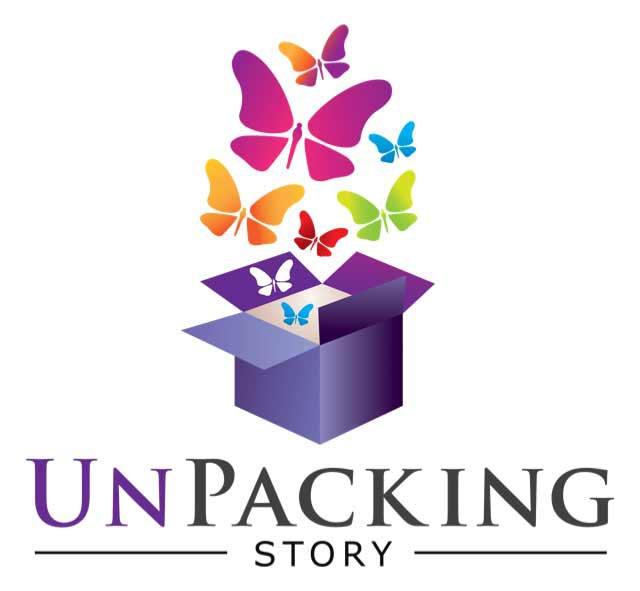 Unpacking Story
